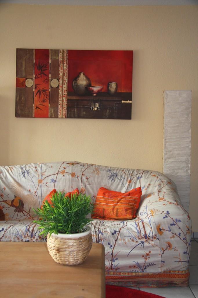 feng shui wohnzimmer bauen wohnen und leben ichmagbio. Black Bedroom Furniture Sets. Home Design Ideas