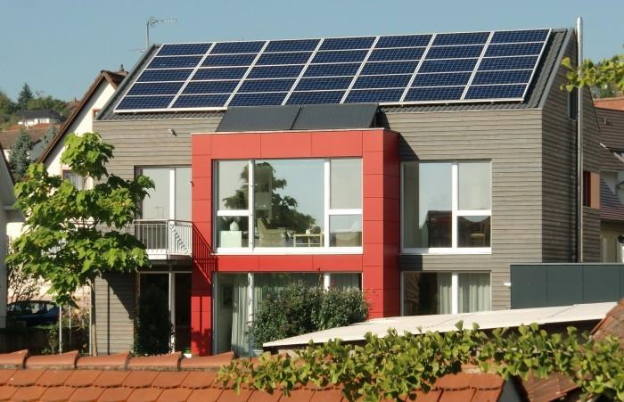 plusenergiehaus konzet in markdorf bauen wohnen und leben ichmagbio. Black Bedroom Furniture Sets. Home Design Ideas