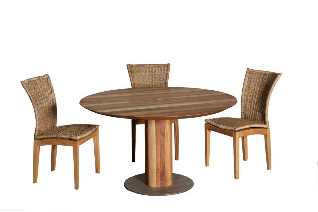 fr hlich m bel zum wohlf hlen me kirch d bauen wohnen und leben ichmagbio. Black Bedroom Furniture Sets. Home Design Ideas