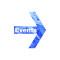 Einladung zum Erfolgs-Workshop der Mitmach-Konferenz……..