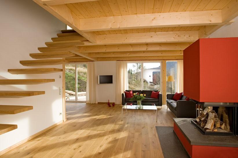 kohaus ibach gmbh l ffingen d region schwarzwald oberrhein bauen wohnen und leben. Black Bedroom Furniture Sets. Home Design Ideas