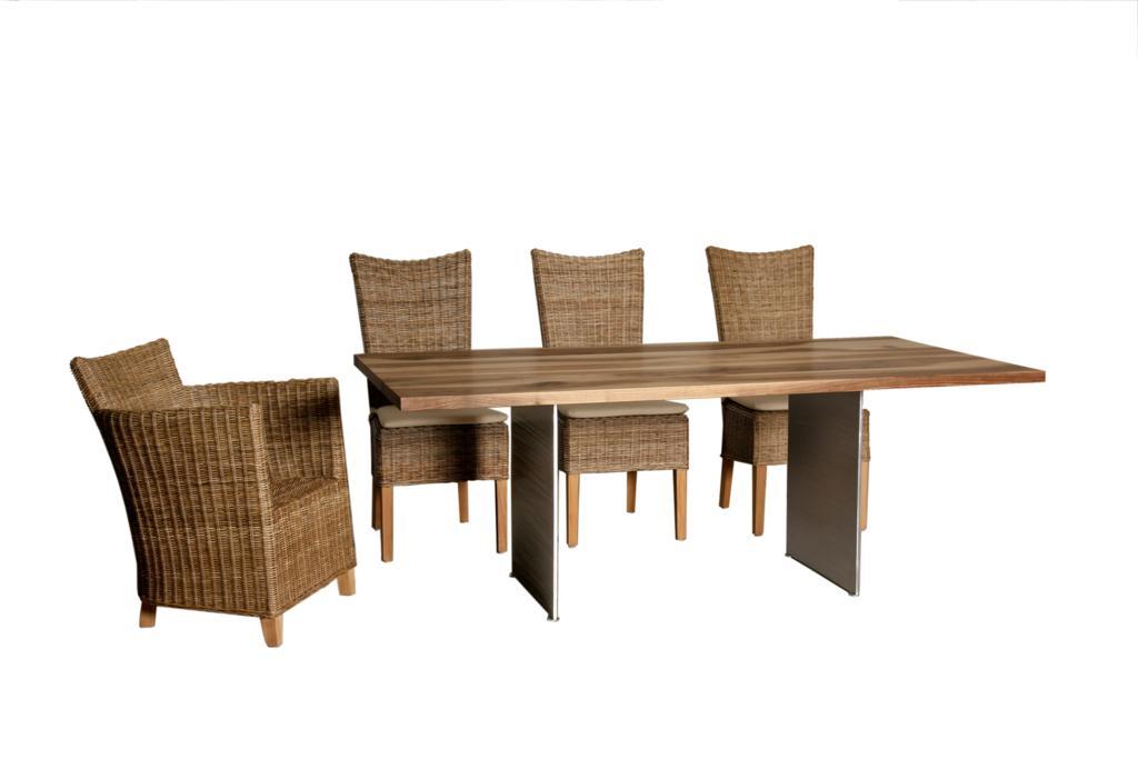 fr hlich m bel zum wohlf hlen me kirch d region schwarzwald oberrhein bauen wohnen und. Black Bedroom Furniture Sets. Home Design Ideas