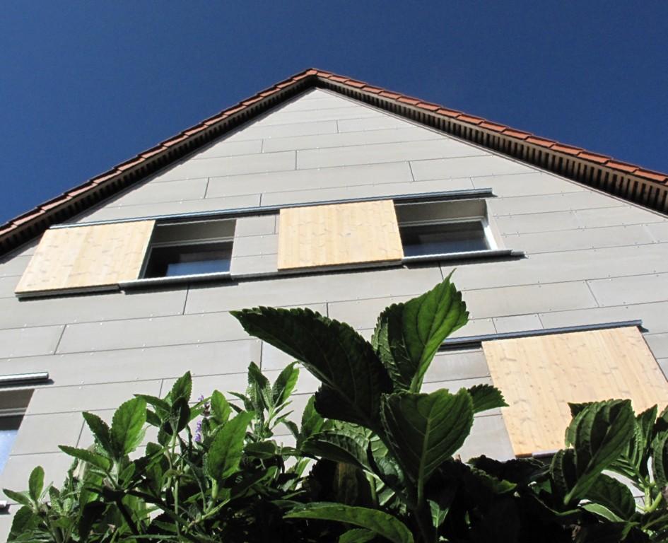 altbausanierung altbau fachwerkhaus sanierung deggenhausertal d region schwarzwald. Black Bedroom Furniture Sets. Home Design Ideas