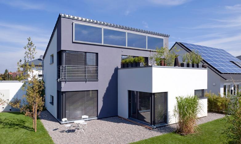 kitzlingerhaus gmbh co kg sulz am neckar d region schwarzwald oberrhein bauen wohnen. Black Bedroom Furniture Sets. Home Design Ideas