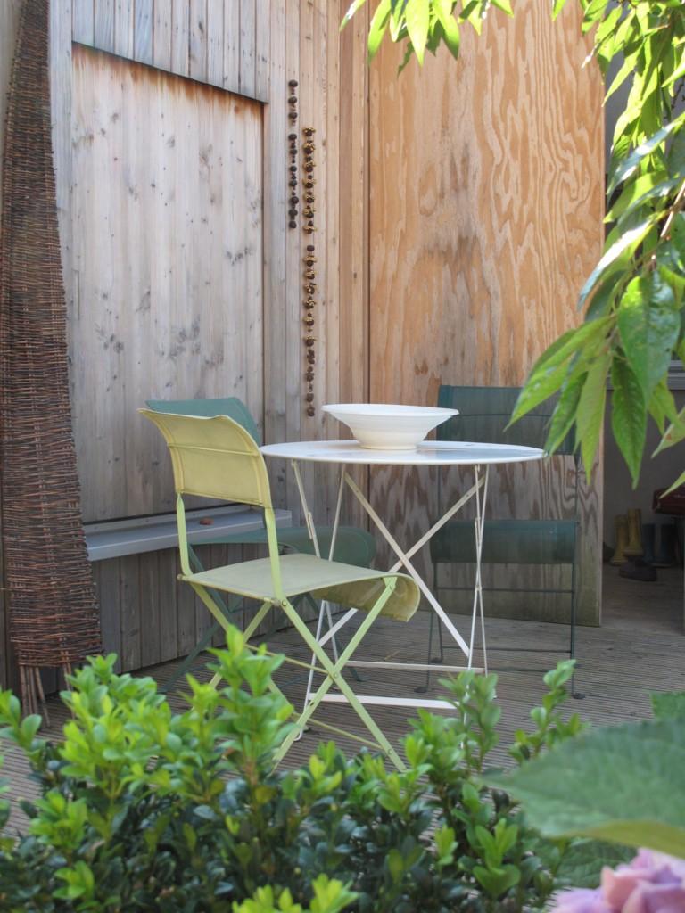 altbausanierung altbau fachwerkhaus sanierung deggenhausertal d region allg u bauen. Black Bedroom Furniture Sets. Home Design Ideas