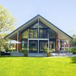 Designhaus_Glas (1)