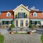 Landhausvilla1