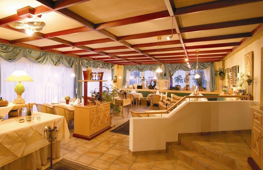 Hotel Alpenrose Bad Worishofen